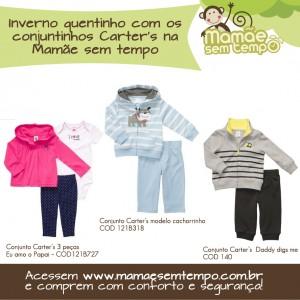 design-webdesign-webdesigner-criacao-site-banner-administracao-redes-sociais-criacao-posts-midias-centro-rj-rio-de-janeiro-mamae-sem-tempo-bodies-carter-casaco