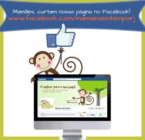 design-webdesign-webdesigner-criacao-site-banner-administracao-redes-sociais-criacao-posts-midias-centro-rj-rio-de-janeiro-mamae-sem-tempo-bodies-carter-conjuntinhos-curtir
