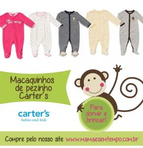 design-webdesign-webdesigner-criacao-site-banner-administracao-redes-sociais-criacao-posts-midias-centro-rj-rio-de-janeiro-mamae-sem-tempo-bodies-carter-macaquinho