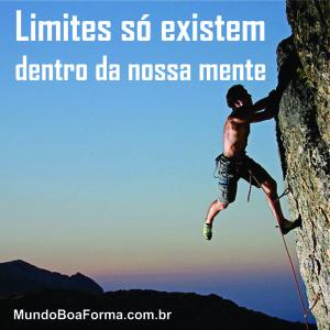 limites-so-existem