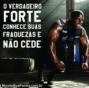 o-verdadeiro-forte
