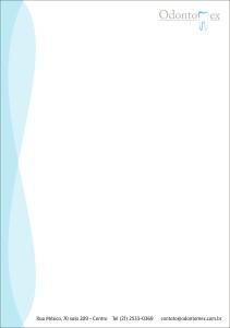 receituario Odontomex