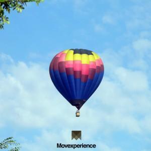 turismo-aventura-sp-mg-trilha-caminhada-natureza-ecoturismo-atividade-sustentável-balonismo