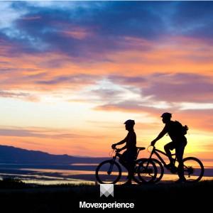 turismo-aventura-sp-mg-trilha-caminhada-natureza-ecoturismo-atividade-sustentável-seguro-grupo-companhia2