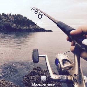 turismo-aventura-sp-mg-trilha-caminhada-natureza-ecoturismo-atividade-sustentável-seguro-grupo-pescaria