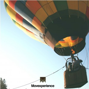 turismo-aventura-sp-trilha-caminhada-natureza-ecoturismo-atividade-sustentável-balonismo