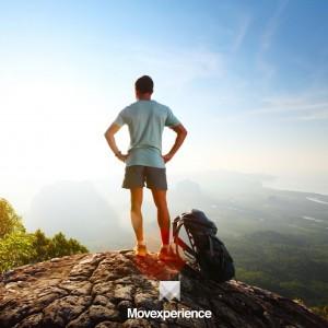 turismo-aventura-sp-trilha-caminhada-natureza-ecoturismo-atividade-sustentável-seguro-grupo
