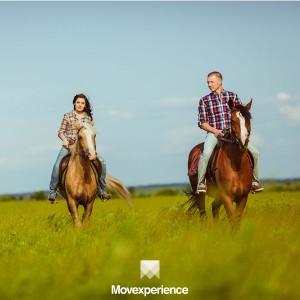 turismo-aventura-sp-trilha-caminhada-natureza-ecoturismo-atividade-sustentável-seguro-grupo-companhia-cavalgada