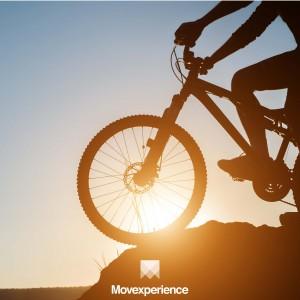turismo-aventura-sp-trilha-caminhada-natureza-ecoturismo-atividade-sustentável-seguro-grupo-companhia-ciclismo
