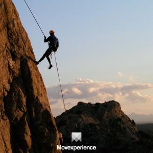 turismo-aventura-sp-trilha-caminhada-natureza-ecoturismo-atividade-sustentável-seguro-grupo-companhia-escalada