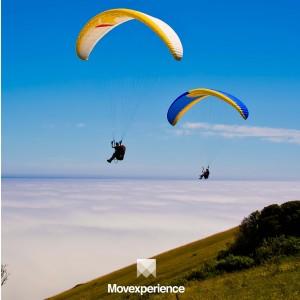 turismo-aventura-sp-trilha-caminhada-natureza-ecoturismo-atividade-sustentável-voo-livre-parapente (2)