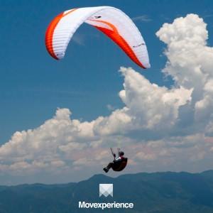 turismo-aventura-sp-trilha-caminhada-natureza-ecoturismo-atividade-sustentável-voo-livre-parapente