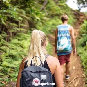 turismo-aventuratrilha-caminhada-natureza-ecoturismo-atividade-sustentável-seguro-grupo (2)