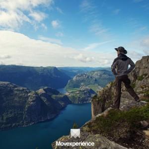 turismo-aventuratrilha-caminhada-natureza-ecoturismo-atividade-sustentável-seguro-grupo