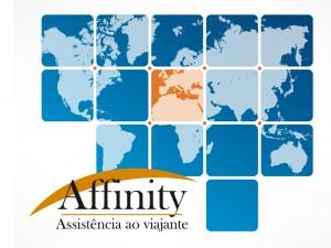 1-design-impresso-grafica-centro-rj-rio-de-janeiro-apresentacao-sinalizacao-affinity-seguro-viagem-assistencia-viajante