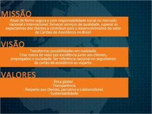 3-design-impresso-grafica-centro-rj-rio-de-janeiro-apresentacao-sinalizacao-affinity-seguro-viagem-assistencia-viajante