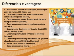 5-design-impresso-grafica-centro-rj-rio-de-janeiro-apresentacao-sinalizacao-affinity-seguro-viagem-assistencia-viajante