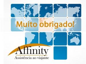 9-design-impresso-grafica-centro-rj-rio-de-janeiro-apresentacao-sinalizacao-affinity-seguro-viagem-assistencia-viajante