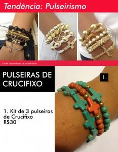 design-criacao-posts-gestao-gerenciamento-administracao-redes-sociais-barra-barra-da-tijuca-rj-rio-de-janeiro-da-ale-bazar-brecho-moda-jpg