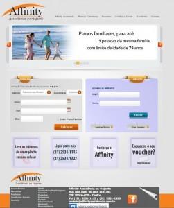 webdesign-criacao-site-webdesigner-centro-rj-rio-de-janeiro-escritorio-affinity-seguro-viagem-assistencia-viajante