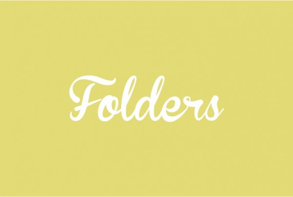 design-centro-rj-rio-de-janeiro-grafica-divulgacao-propaganda-impressos-logotipo-folder-flyer-panfleto