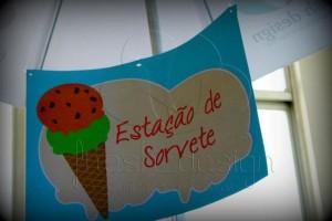 design-centro-rj-rio-de-janeiro-grafica-impressos-papelaria-eventos-selo-sinalizacao-estacao-sorvete
