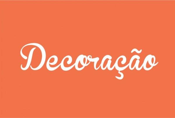 design-centro-rj-rio-de-janeiro-grafica-papelaria-personalizada-eventos-rotulos-aniversario-cha-de-bebe-brindes-impressos-decoracao