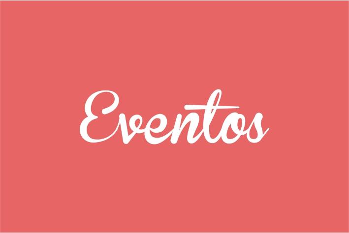 design-centro-rj-rio-de-janeiro-grafica-papelaria-personalizada-eventos-rotulos-aniversario-cha-de-bebe-brindes-impressos