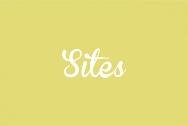 design-designer-webdesign-webdesigner-criacao-site-empresa-escritorio-comercio-empreendedor-autonomo-centro-rj-rio-de-janeiro-rj