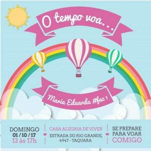 design-impresso-grafica-centro-rj-rio-de-janeiro-convite-balao-ceu-arco-iris-menina-aniversario-1-ano