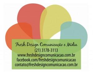 design-impresso-grafica-ima-geladeira-centro-rj-rio-de-janeiro-logotipo-papelaria-fresh-design-comunicacao-midia